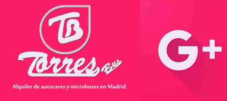 Bus rental company in Madrid, and bus rental Spain