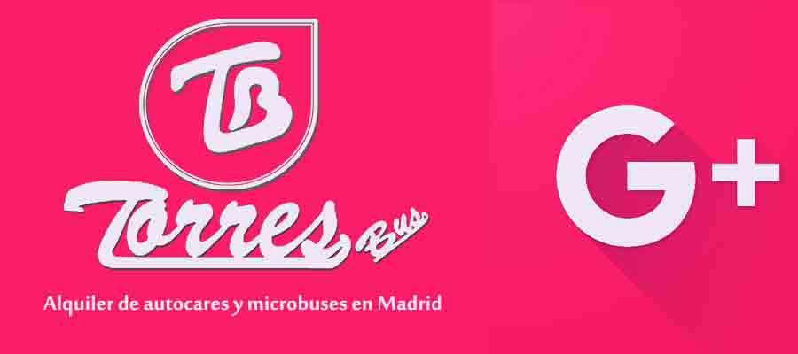microbuz cu tarife de închiriere șofer Madrid, Madrid închiriere de microbuze, autocare de închiriat Madrid, Madrid microbus, închiriere microbuz
