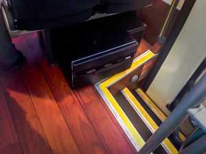 minibus madrid para embajadas alquiler bodas despedidas comuniones