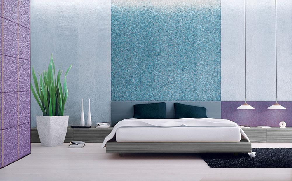 I colori sabbia sono una delle maggiori tendenze moderne per le pareti della. Effetti Decorativi E Pitture Per Interni Ed Esterni Palermo Torres Colori