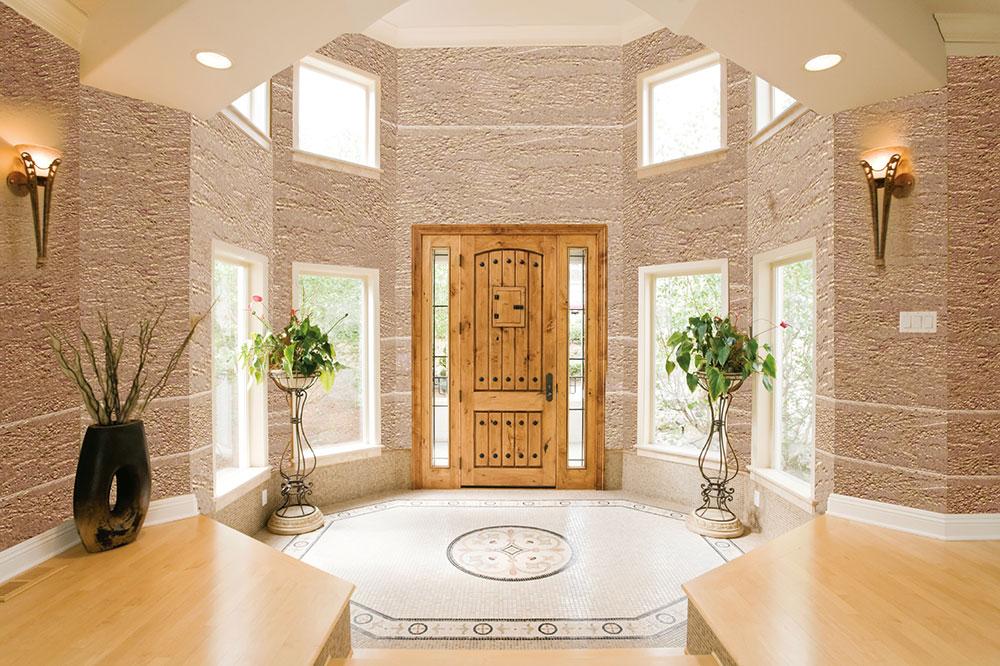 1 di 38vernici decorative per le pareti di casa. Effetti Decorativi E Pitture Per Interni Ed Esterni Palermo Torres Colori