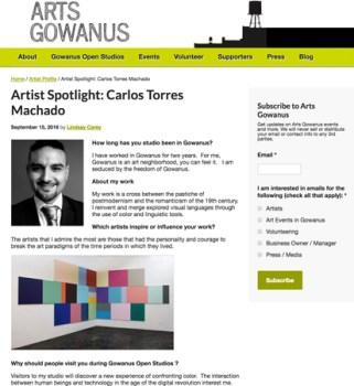 carlos-torres-machado-artist-spotlight_carlos-torres-machado-by-lindsay-carey-press-release-art-gowanus-september-2016
