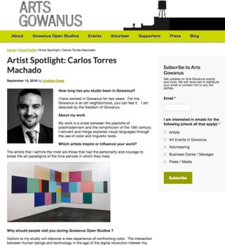 carlos-torres-machado-artist-spotlight_carlos-torres-machado-by-lindsay-carey-press-release-art-gowanus-september-2016