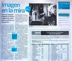 newspaper-publication3