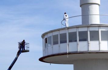 montaje-torre-tavira-cadiz-02