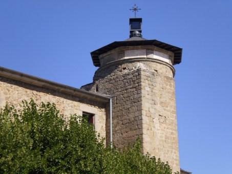 otras-torre-tavira-cadiz-09