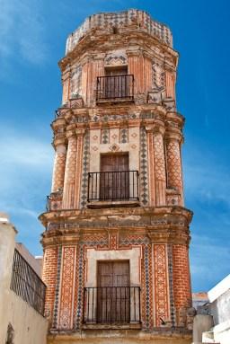 historia-torre-tavira-cadiz-05