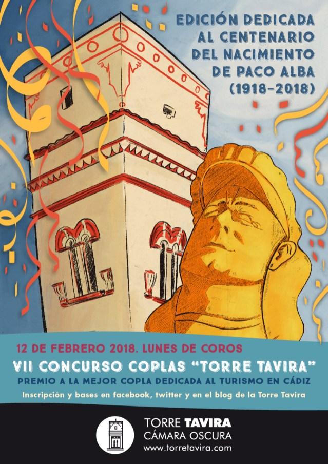 TorreTavira_concursoCarnaval-web-01