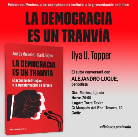 InvitacionDemocraciaCadiz