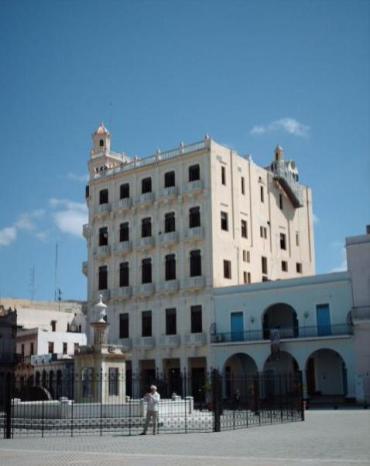 CO-La-Habana-1