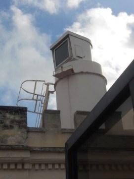 CO-La-Habana-17