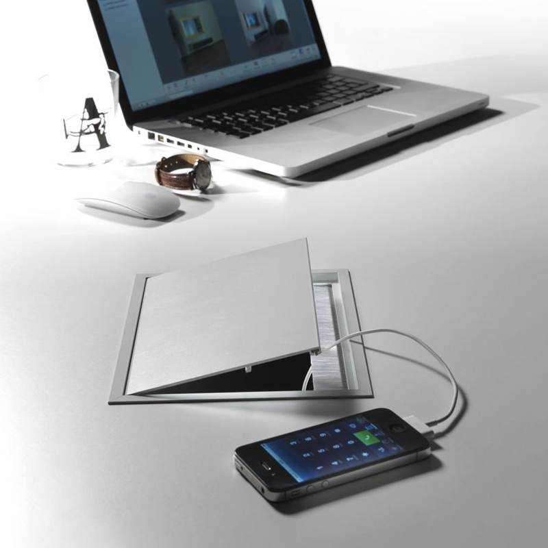 Mobile per computer a scomparsa latest arredo designs - Mobile pc a scomparsa ...