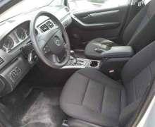 Mercedes Benz B180 CDI 2009