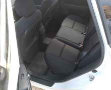 Hyundai i30 for sale in Torrevieja