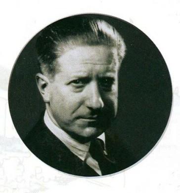 Antonio Piccone Stella