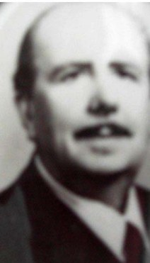 Federico Teti