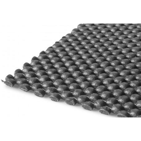 tapis pvc 10m x 1 5m x 3mm