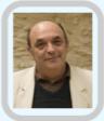 Alain SARTORI, Adjoint