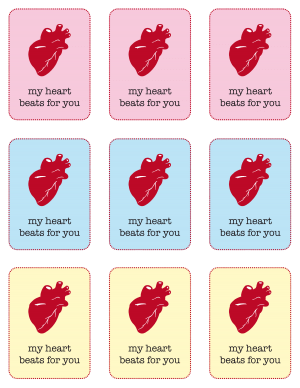 valentineprintables_myheartbeatsforyou_multicolors