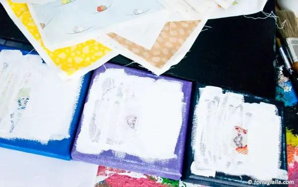 paintingovercreativeworkspace