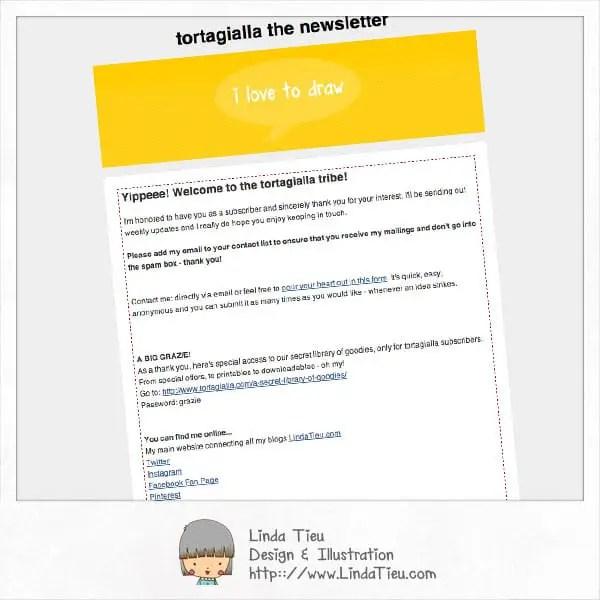 LTieu-mailing-list