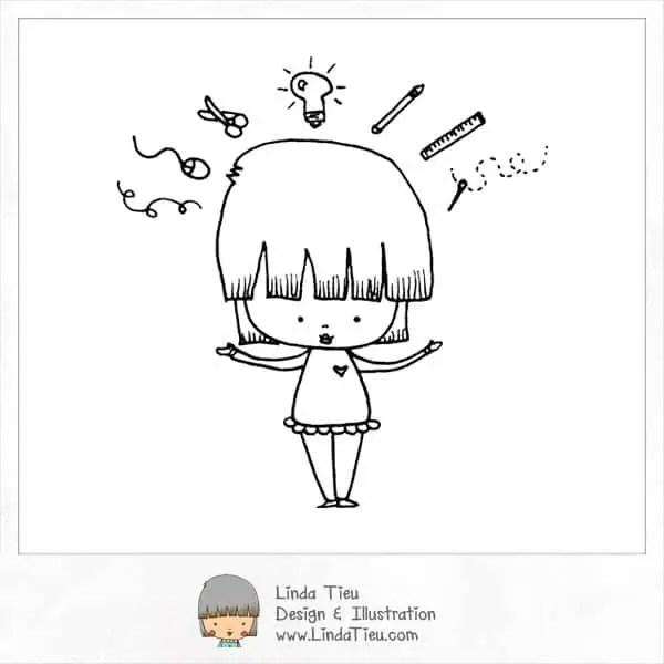 LTieu-miracle-of-creativity