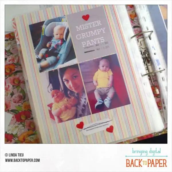 LTieu-backtopaper-page1