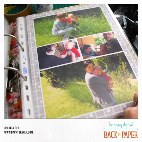 LTieu-backtopaper-scrap2