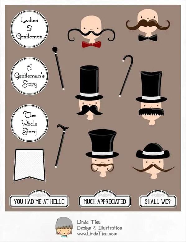 LTieu-artwork-gentlemen-mustaches