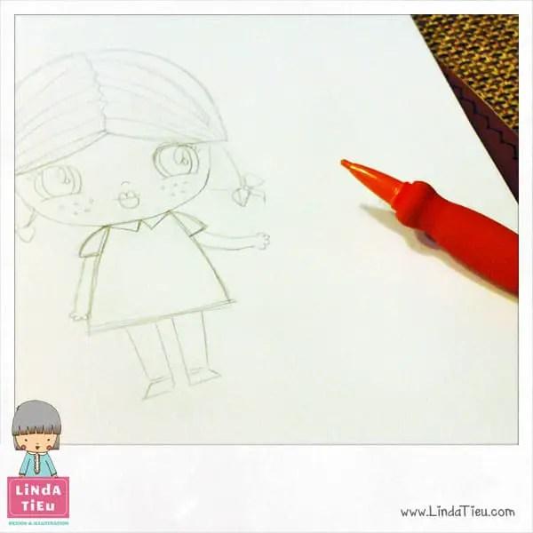 LTieu-drawing