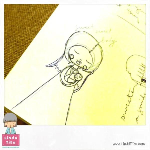 LTieu-sketch