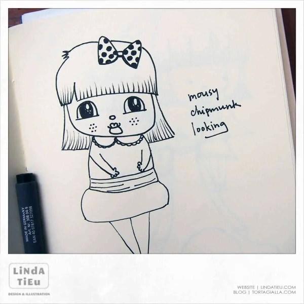 LTieu-sketch1