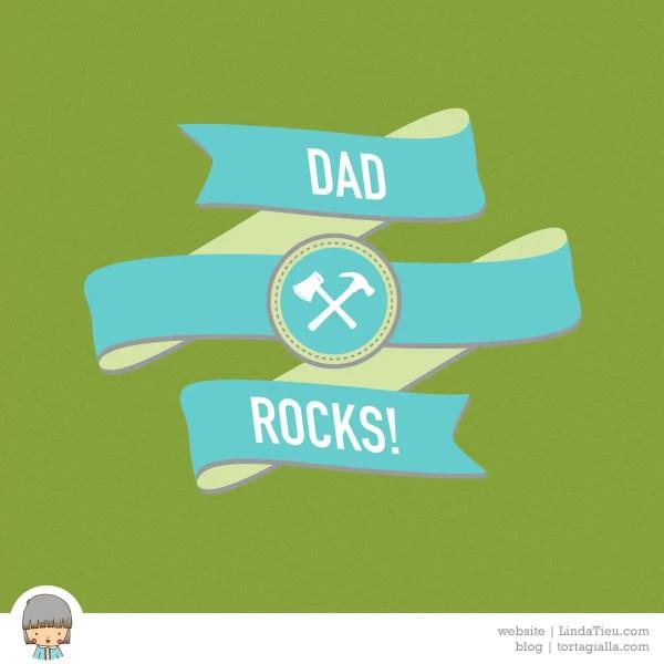 LTieu-Dad-Rocks