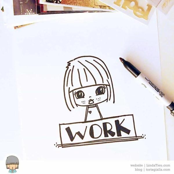 1 LTieu Work