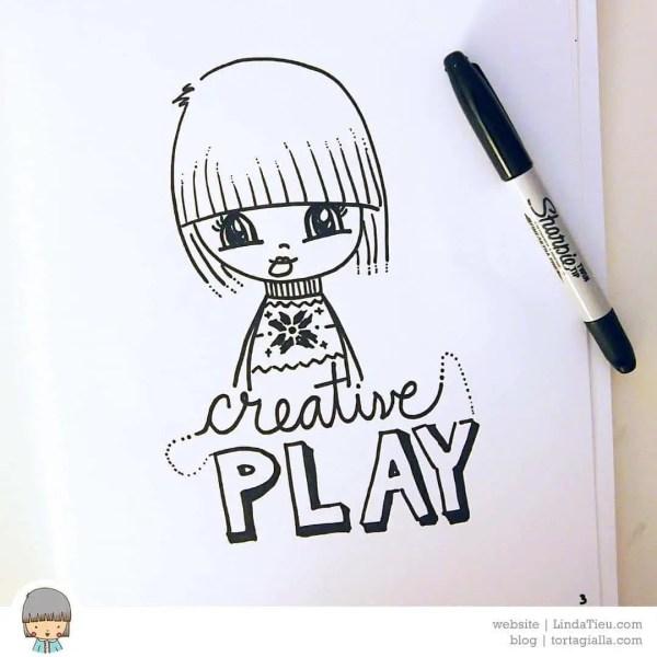 3 LTieu creative