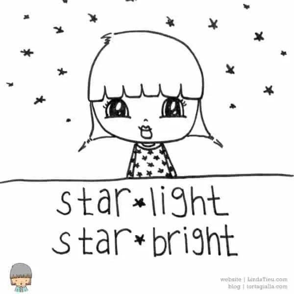 LTieu-starlight-starbright