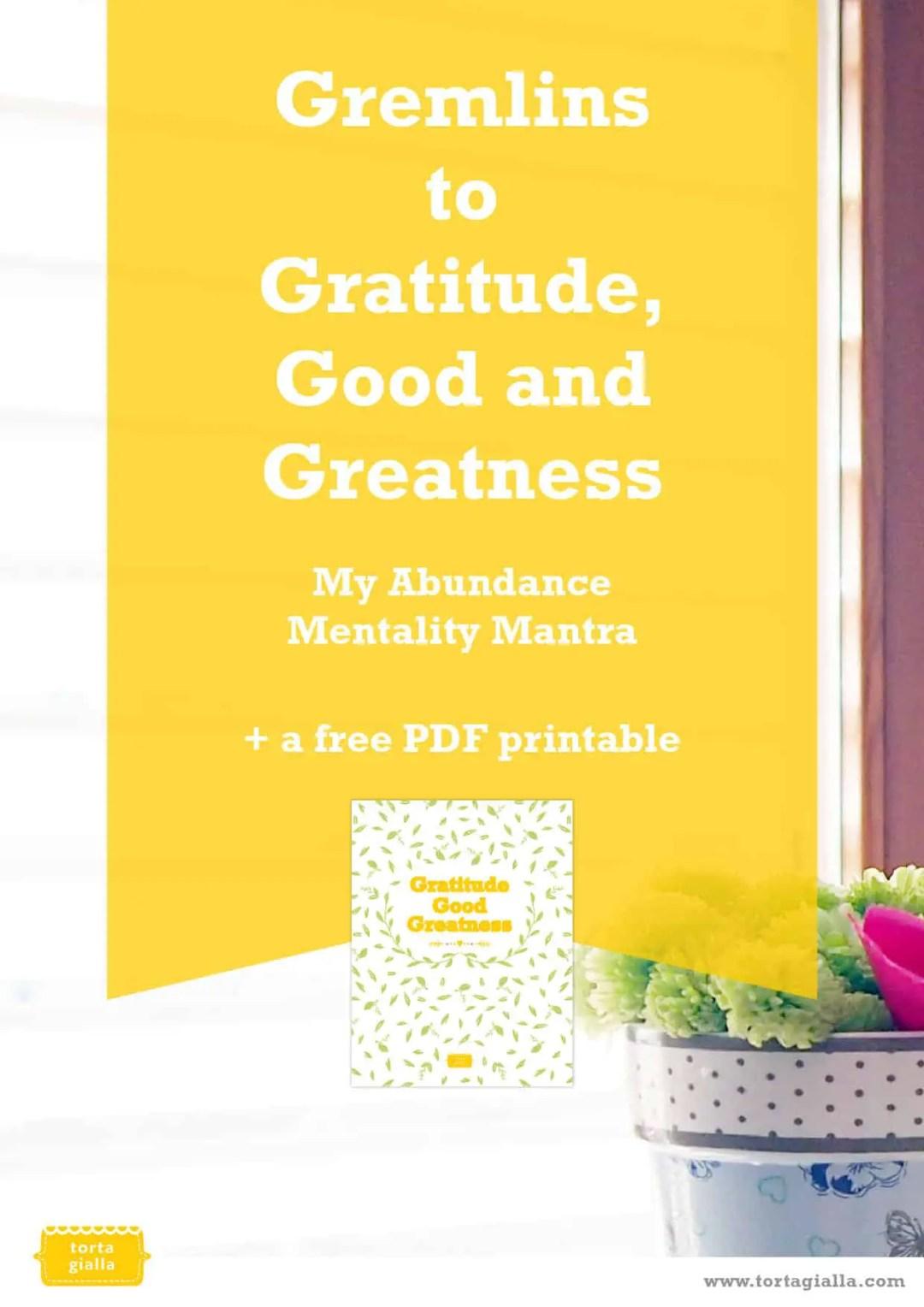 LTieu-GratitudeGoodGreatness-01