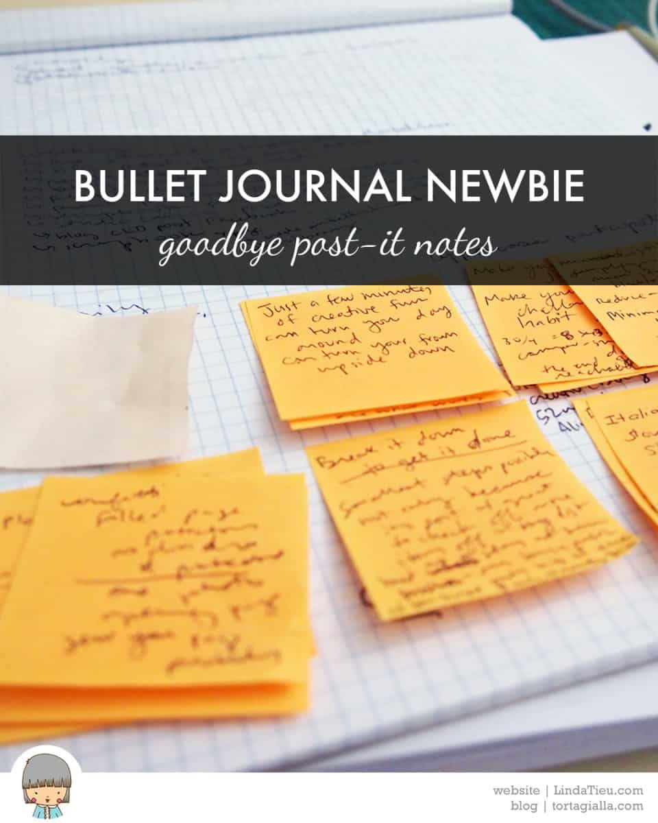 LTieu-bullet-journal-newbie1