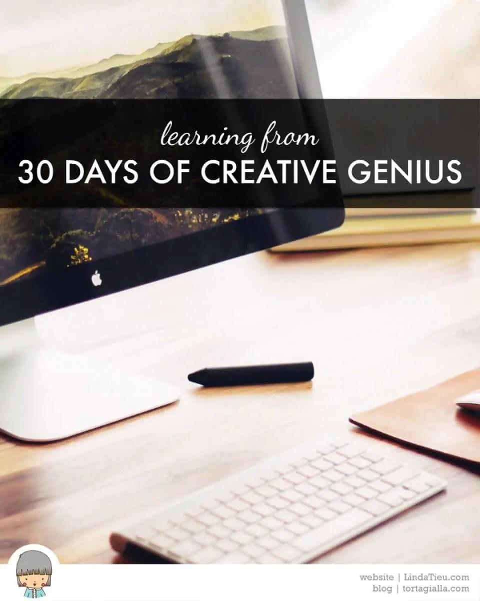 LTieu-30dayscreativegenius