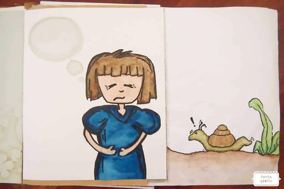 journal1 inside3