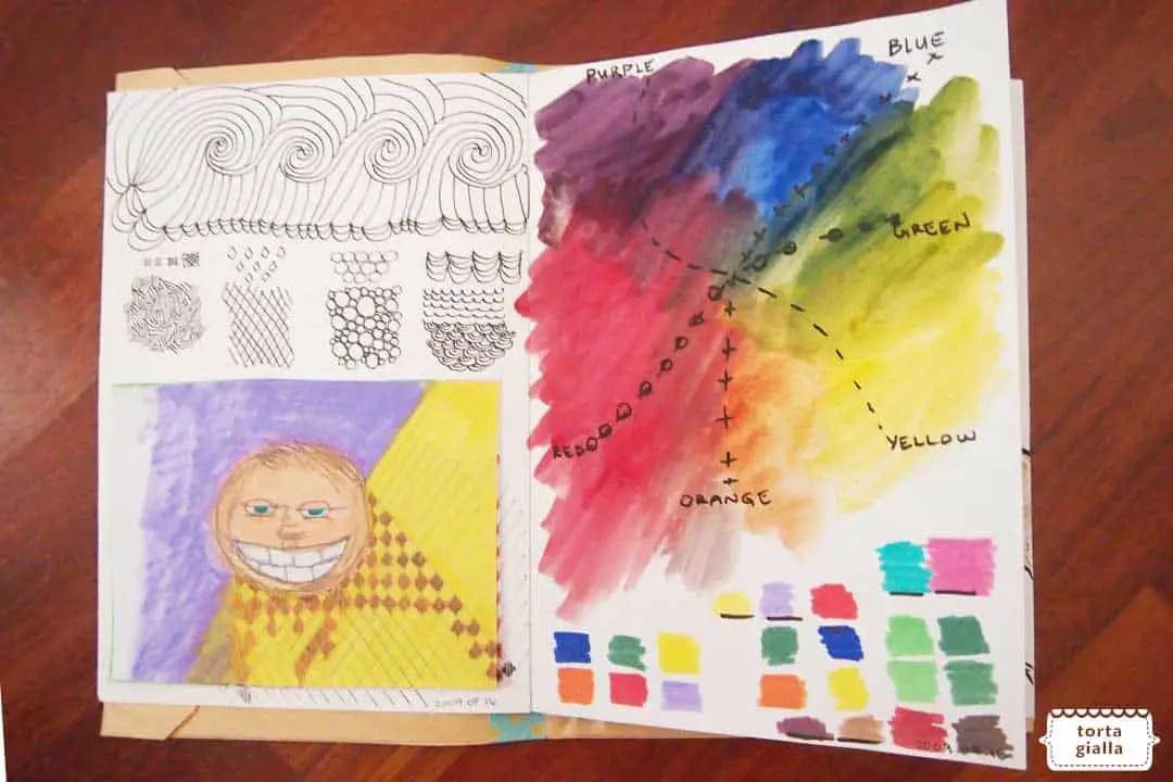 journal2 inside1