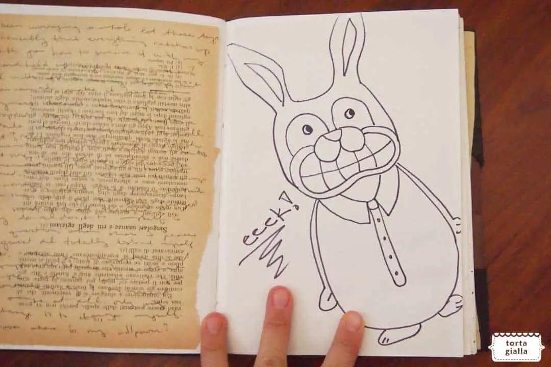 journal6-inside2