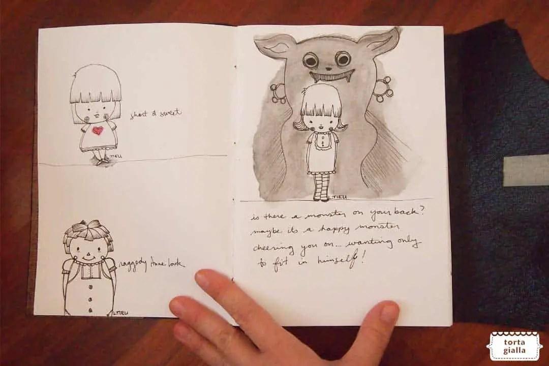 journal8-inside1