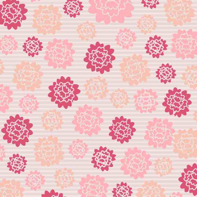 Looking for free printable scrapbook paper? Check out this pretty patterned paper design and download it today for all your papercrafting projects. #printables #scrapbooking #freeprintable