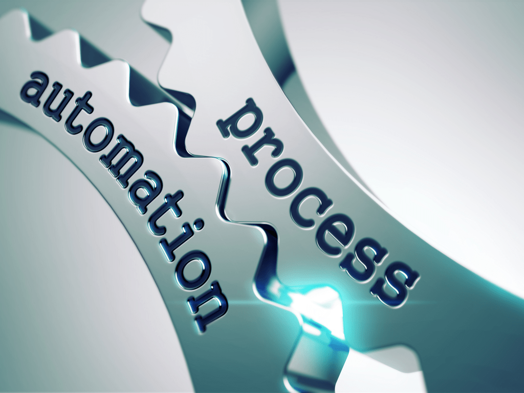 How Can Workflow Automation Streamline HR?