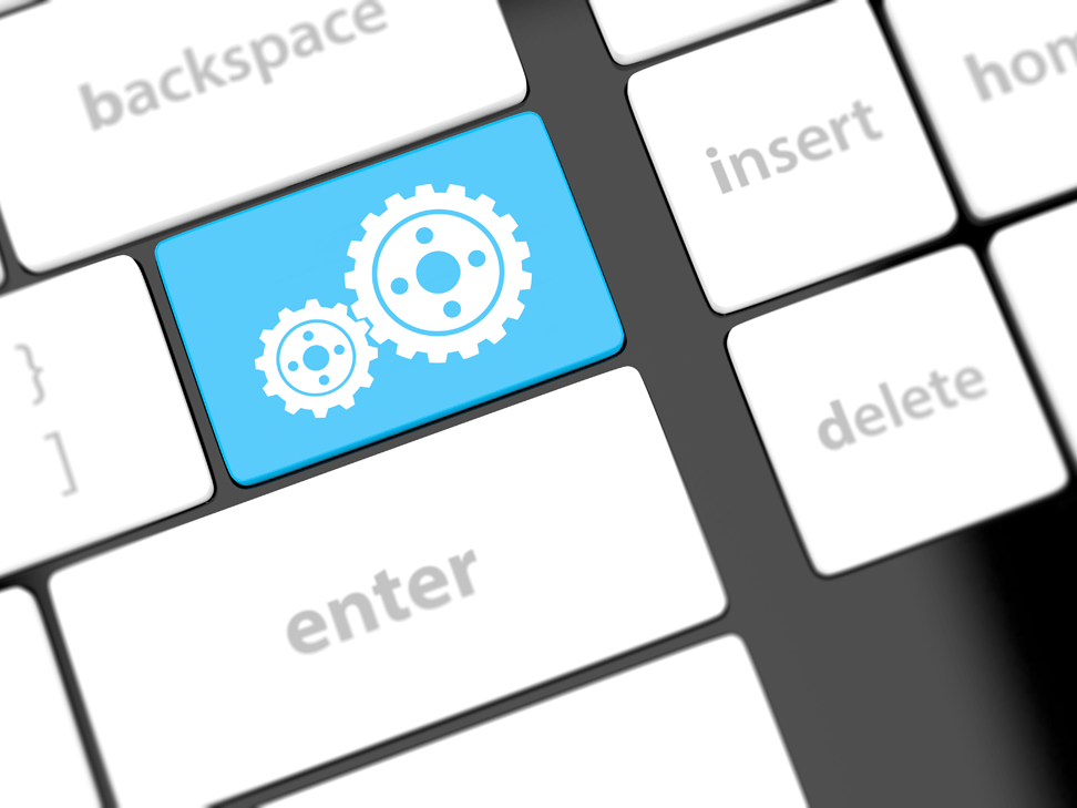 3 Signs That Your Business Needs Workflow Automation