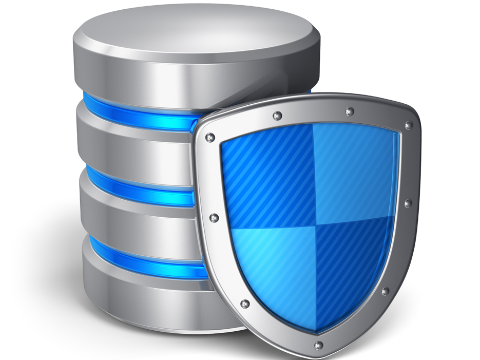 3 Backup Mistakes and Better Ways to Protect Your Data
