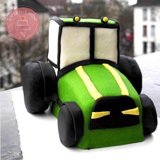 Traktor_Torte