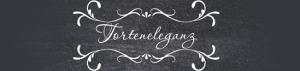 Torteneleganz Logo 2015 Header