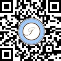 Torteneleganz QR Code